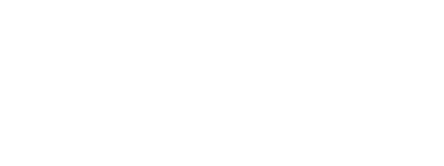 Grossetti License Consulting