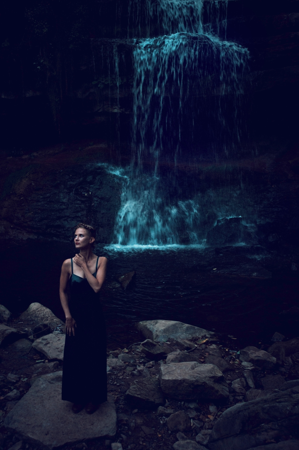 Oph waterfall1.jpg