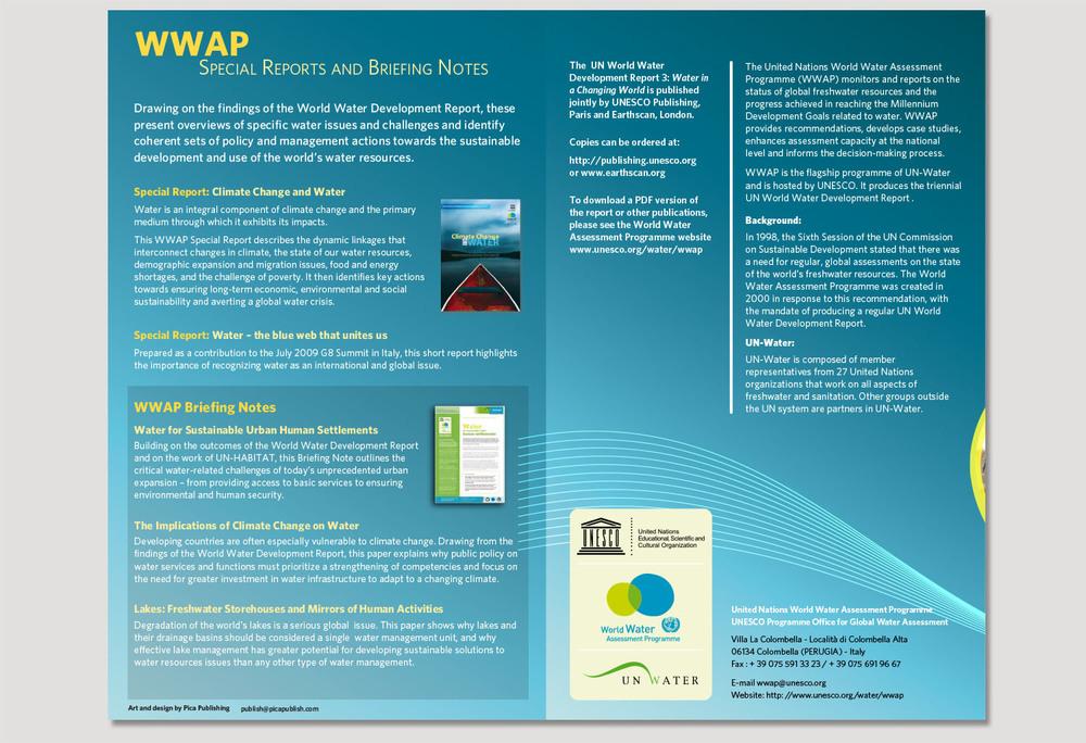 WWAP trifold back.jpg