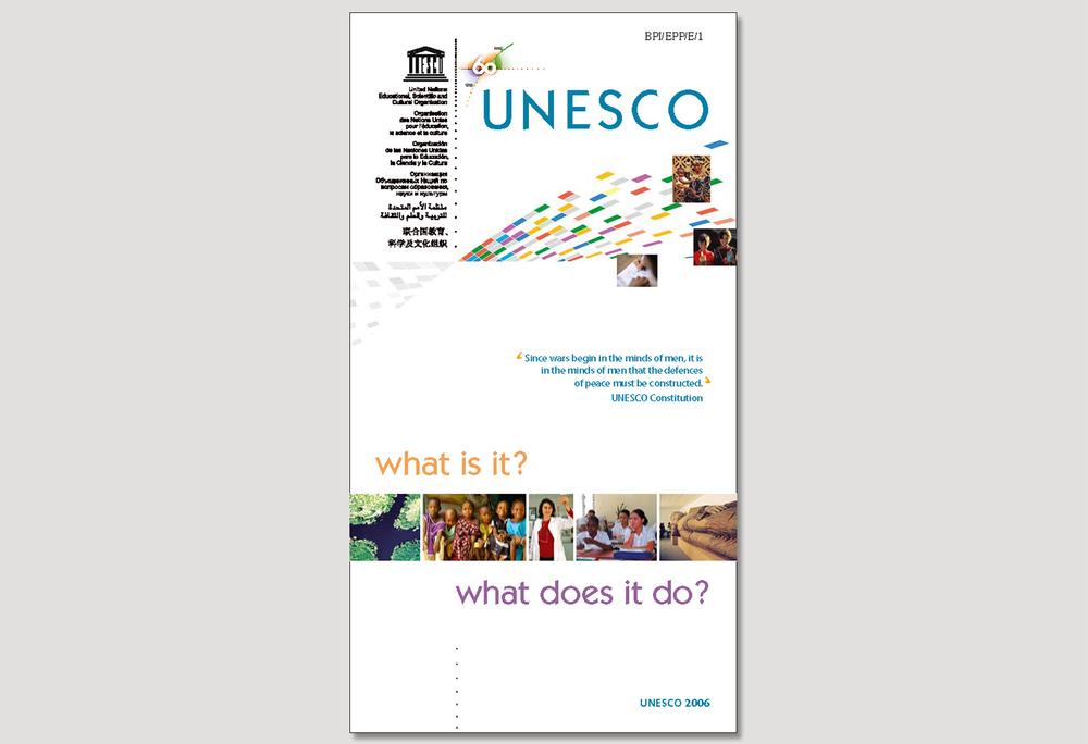 UN Brochure cover.jpg