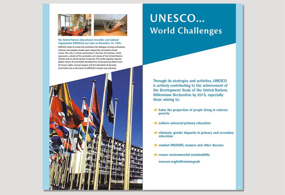 UN Brochure 1st page spread.jpg