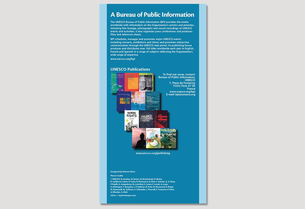 UN Brochure back page.jpg