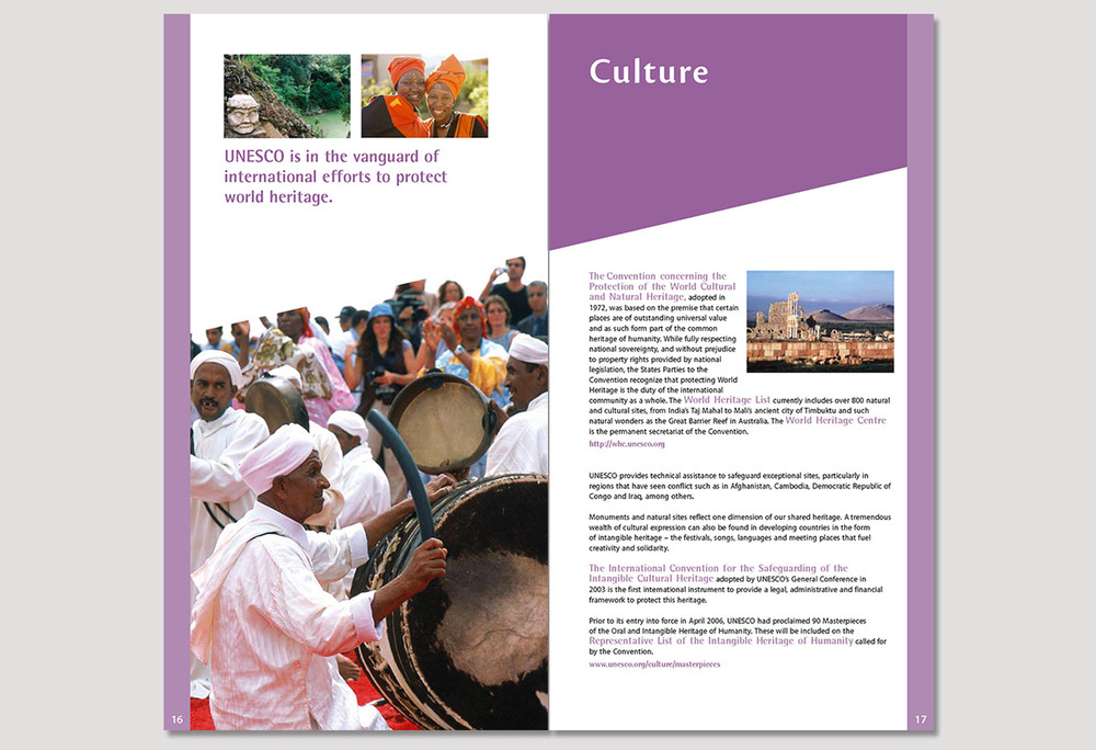 UN Brochure culture.jpg