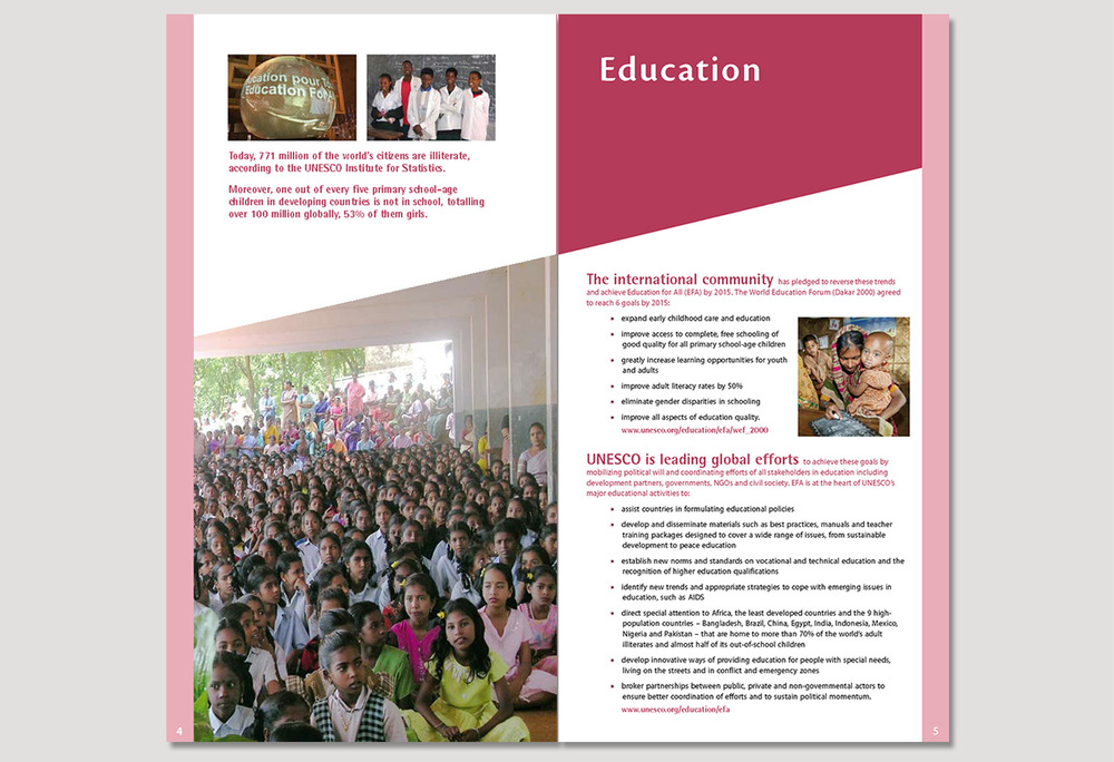 UN Brochure education.jpg