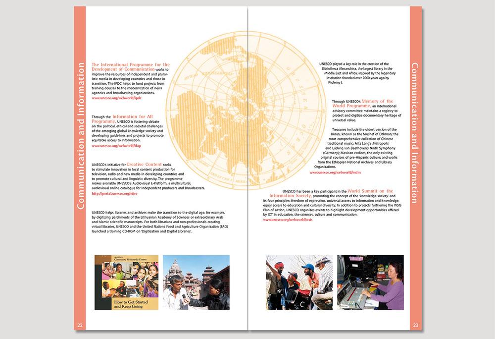 UN Brochure Globe spread.jpg