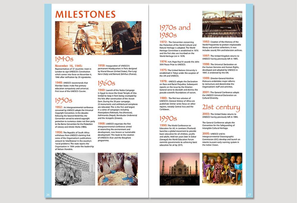 UN Brochure milestones.jpg