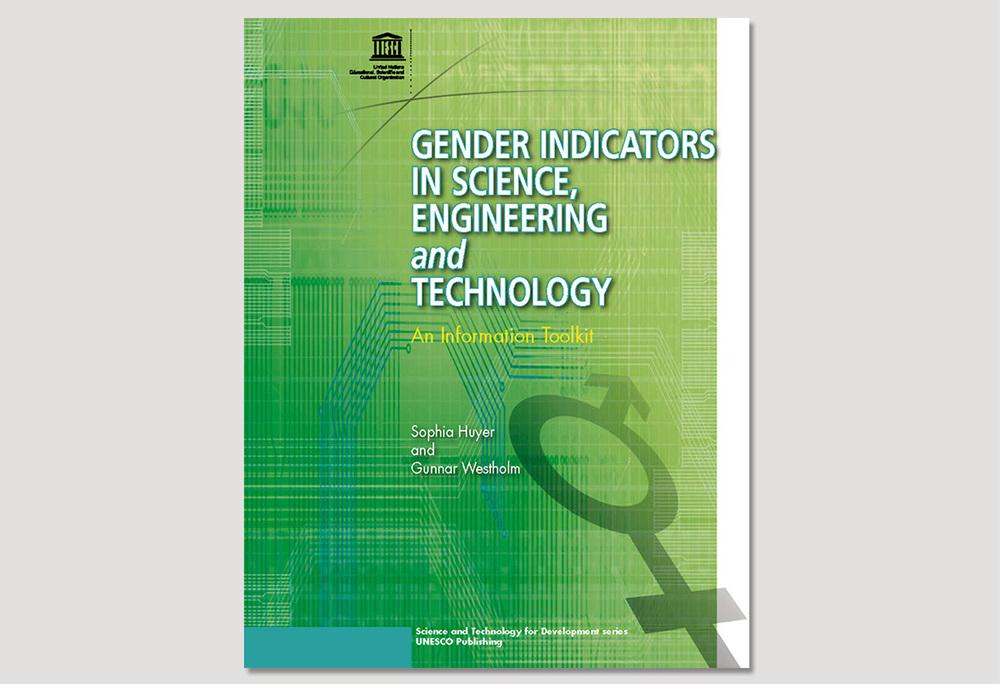 Gender cover.jpg