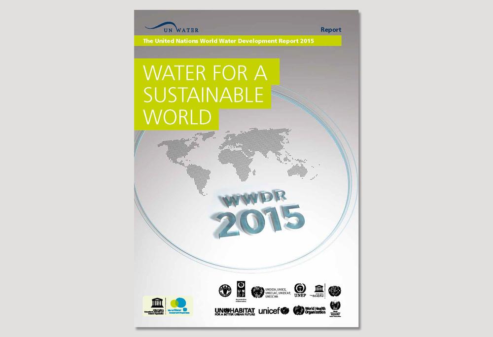 Cover WWDR 2015.jpg