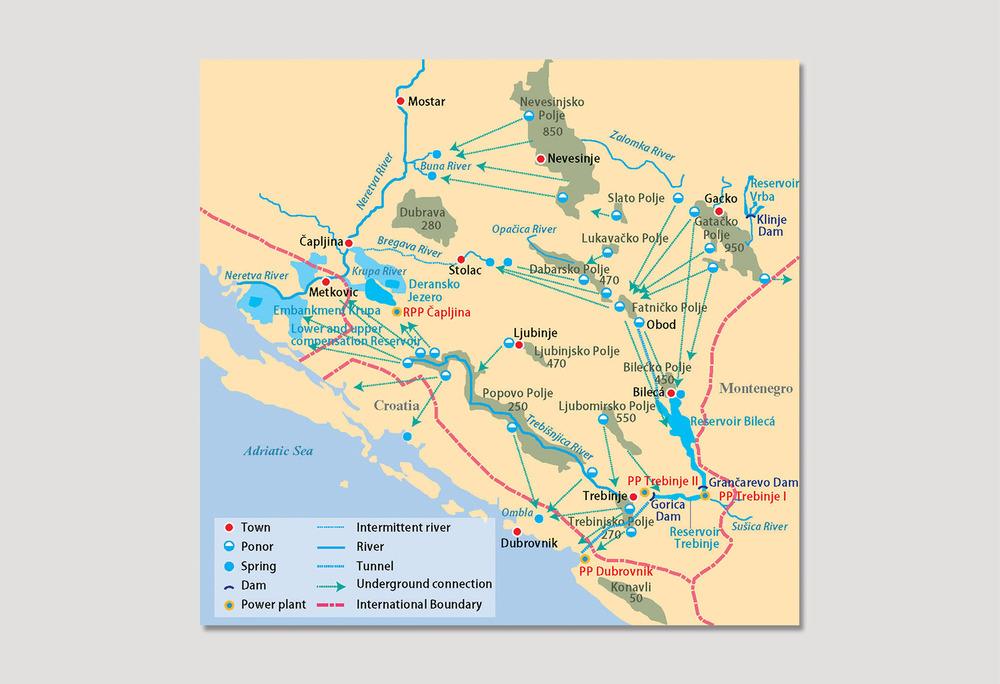 CS_WWDR5_Balkans_MAP_PRINTERS_PICA_181213.jpg