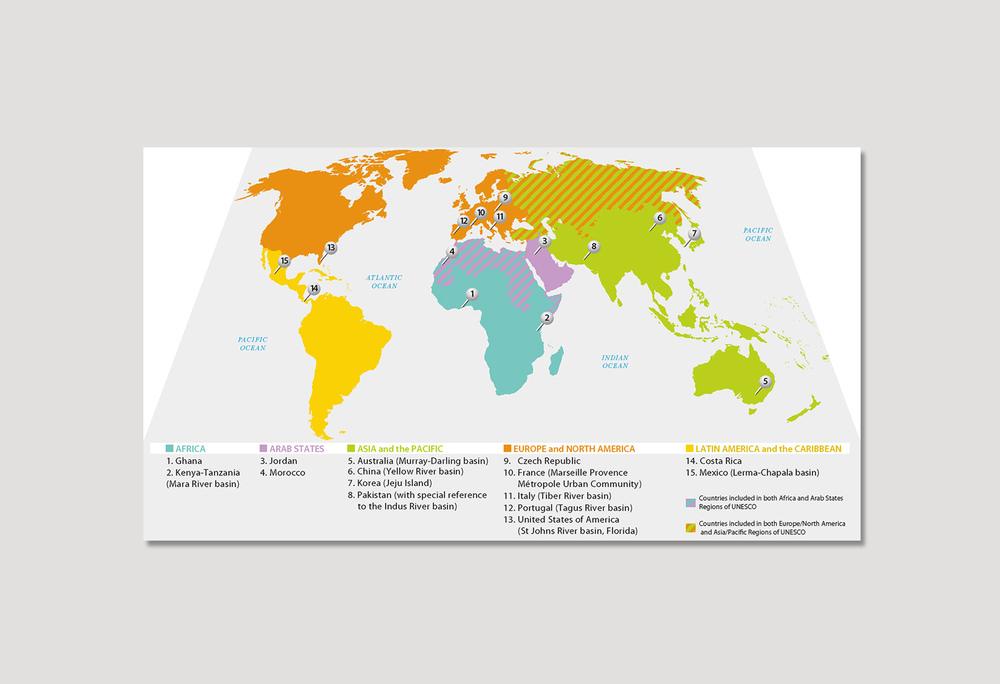 Thumb World Map WWDR 4.jpg