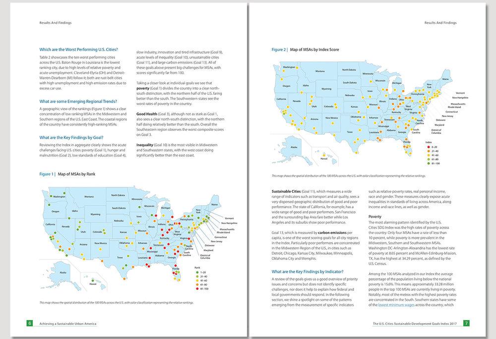 SDG-cities-6-7.jpg