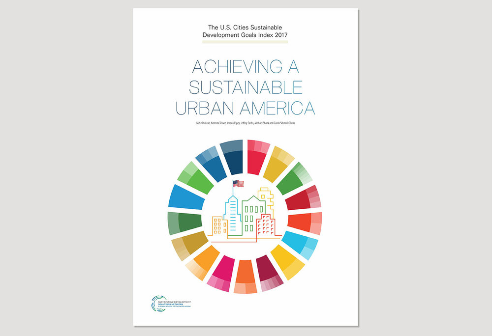 SDG-cities-Cover.jpg