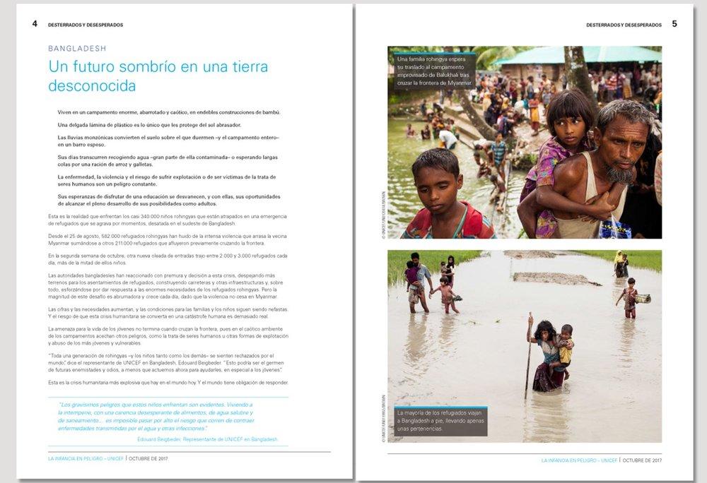 P4-5-Bangladesh-SPANISH.jpg
