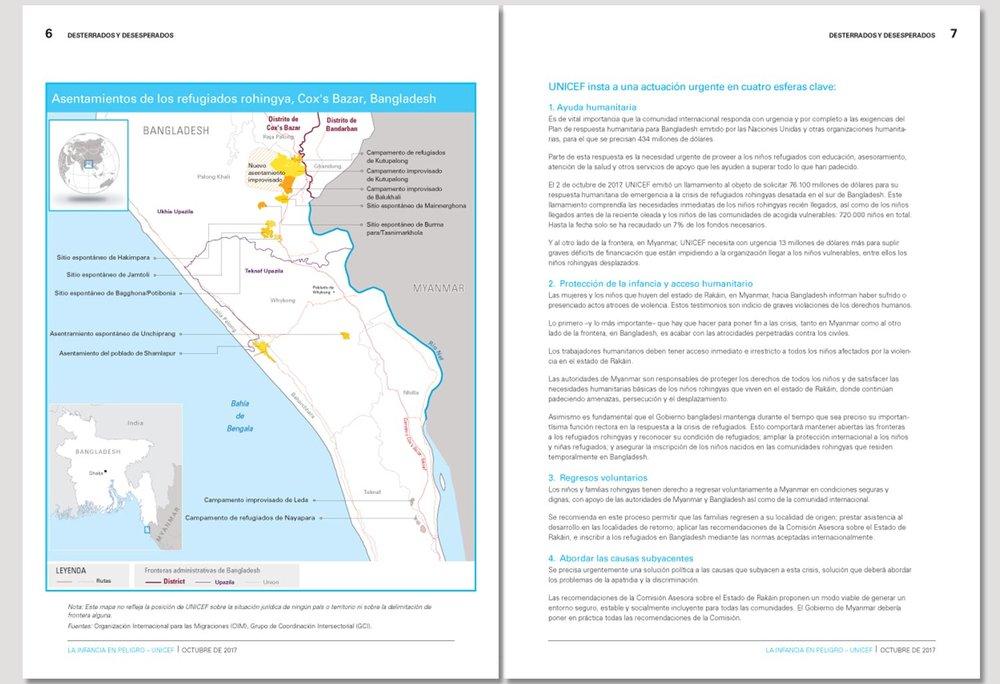 P6-7-Bangladesh-SPANISH.jpg