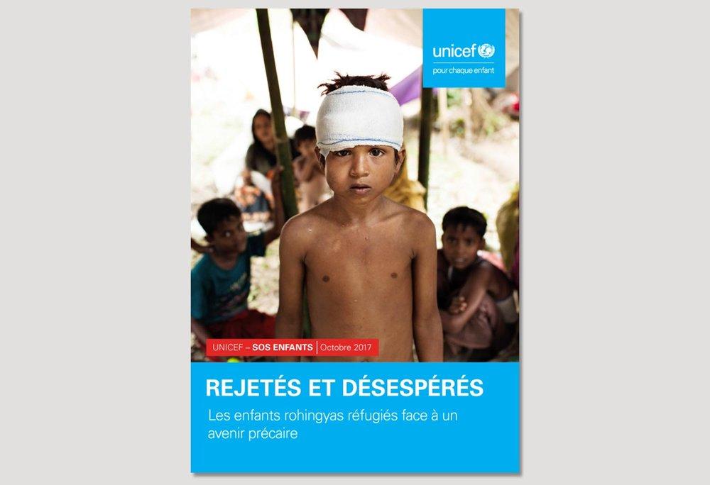 cover-Bangladesh-FR.jpg