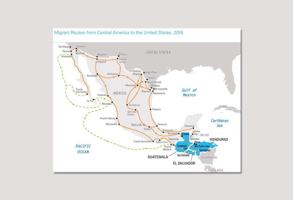 Map-UNICEF-Child-Alert-Central-America.jpg