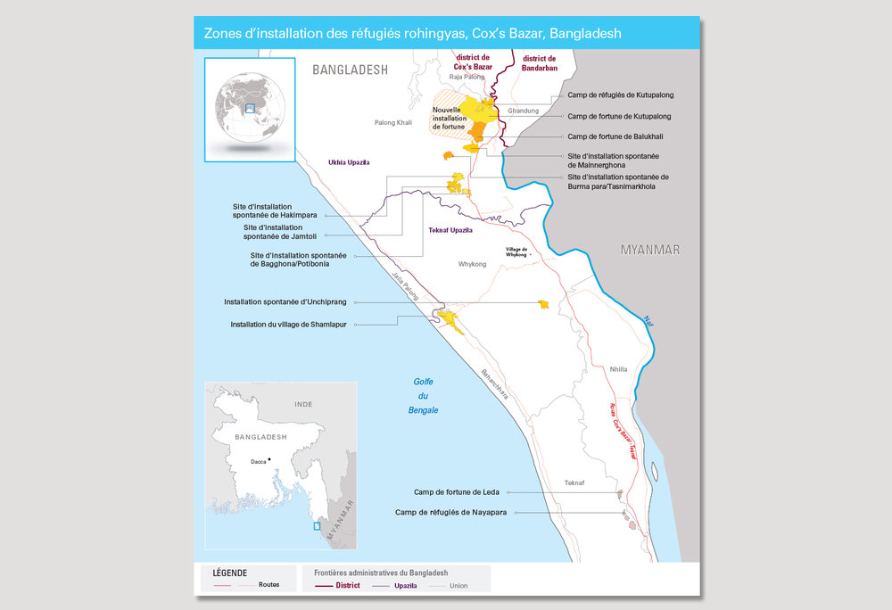 map-Bangladesh-FR-(1).jpg