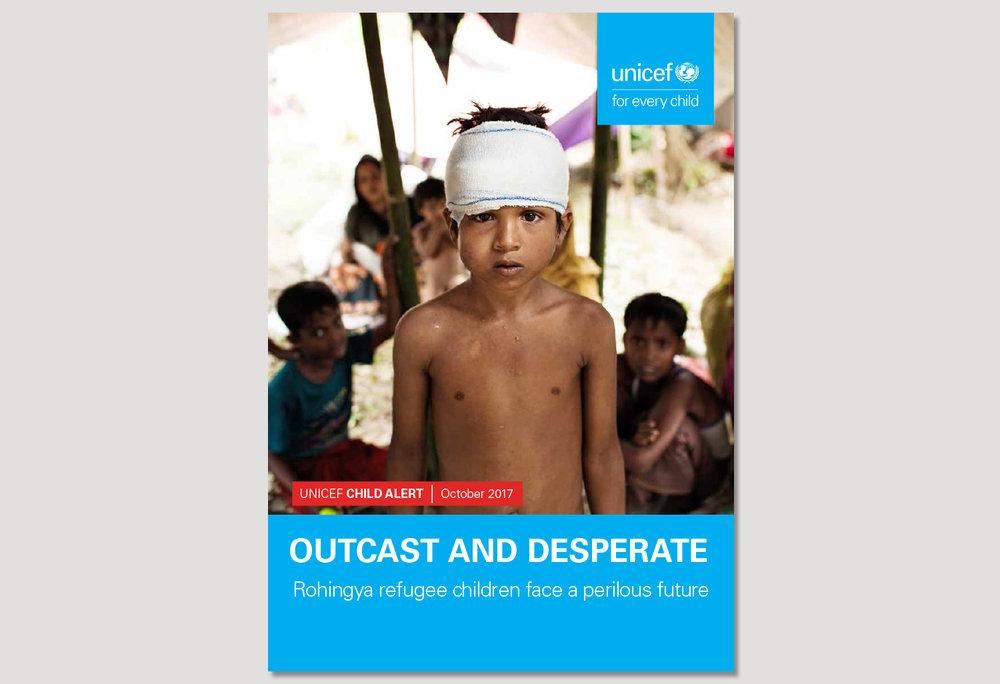 Front-cover-CA-Bangladesh-ENG.jpg