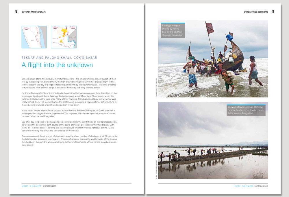 CA-Bangladesh-ENG-V12-201017-8-9.jpg