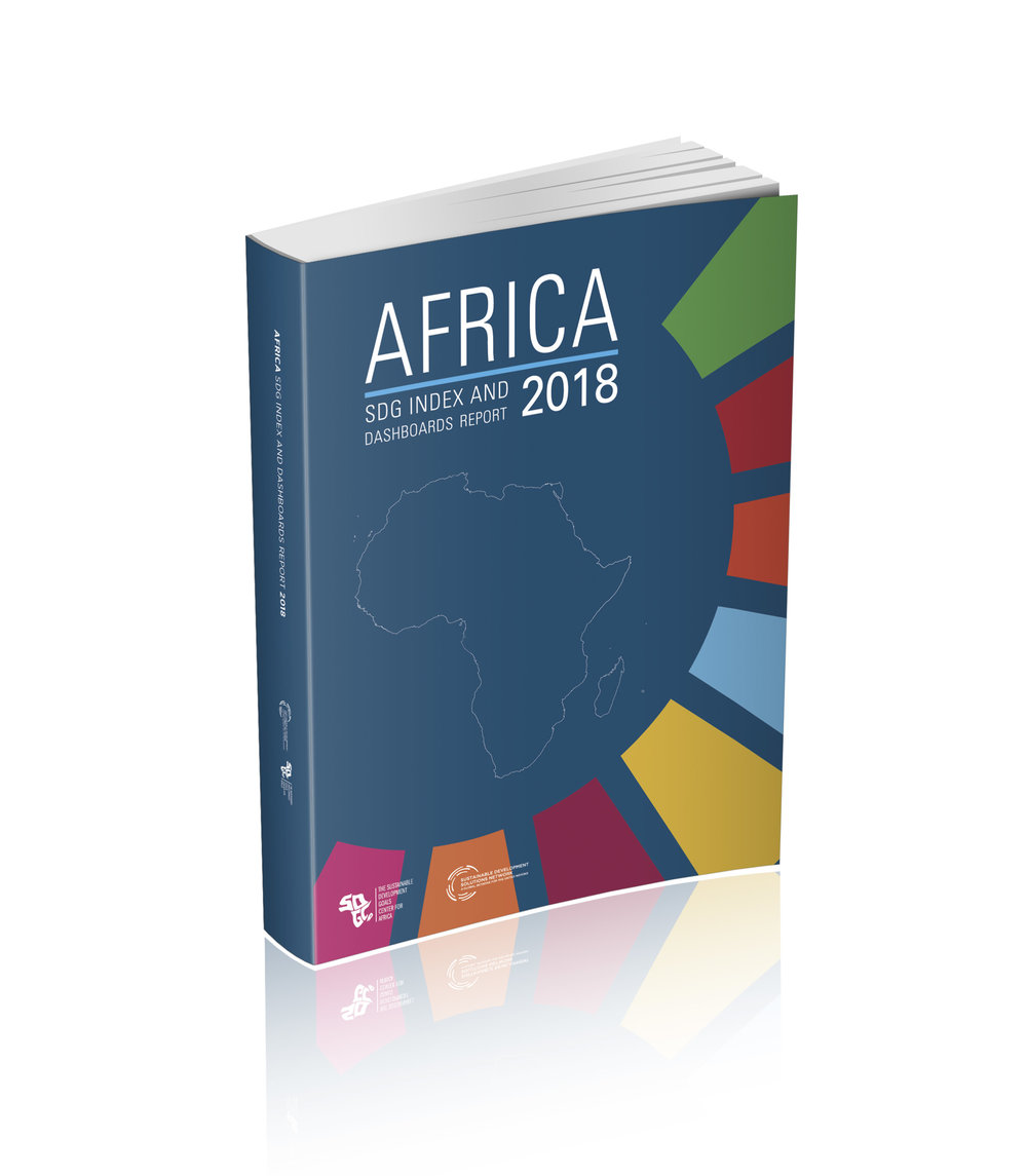01 AFRICA SDGS 2018 COVER WEB 090718 copy.jpg