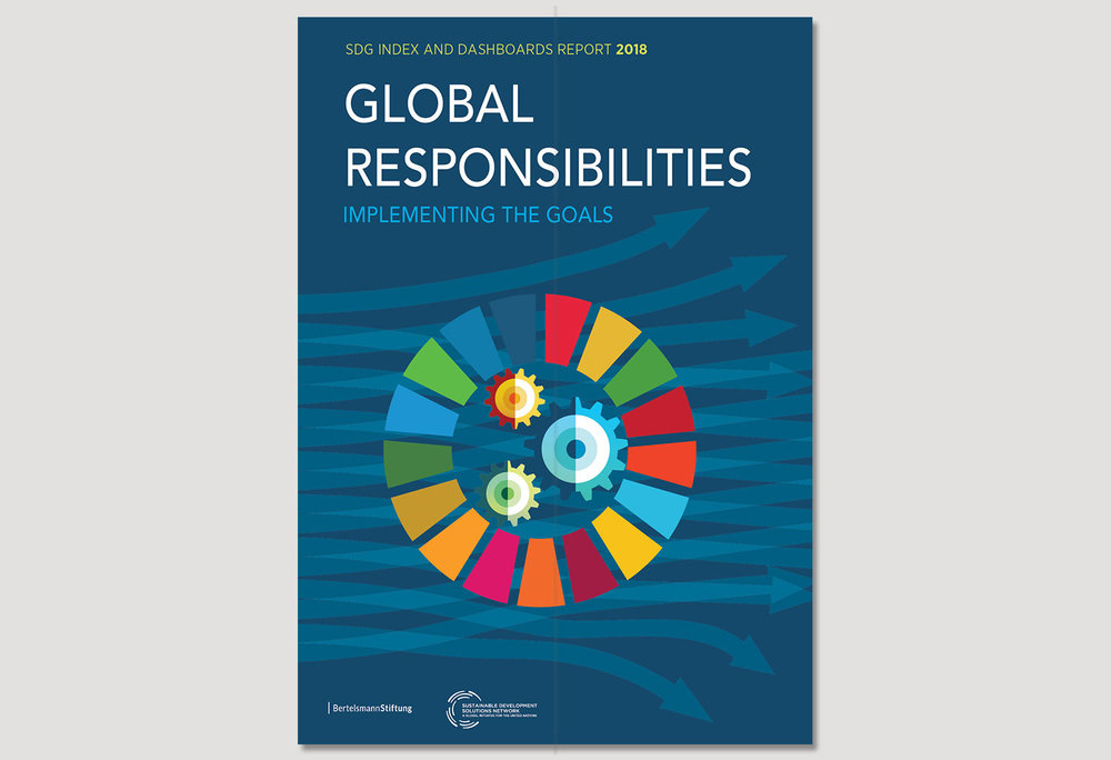 Cover-SDGS-GLOBAL-WEB-FLAT.jpg