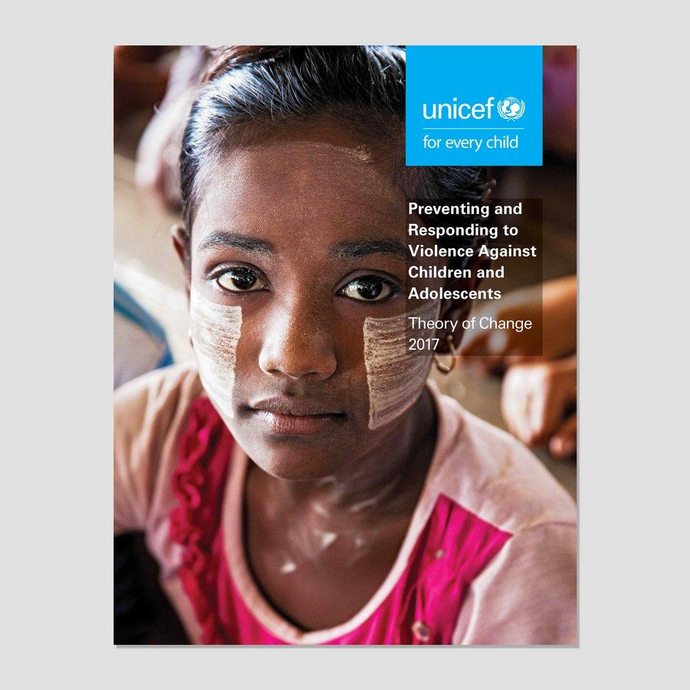 00-UNICEF-VAC-ToC-cover-web-shadow.jpg