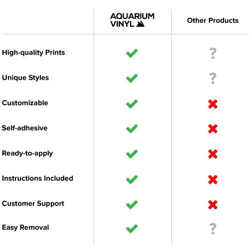 Product-Comparison-Chart.jpg