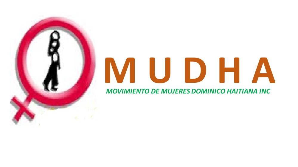 LOGO MUDHA.jpg