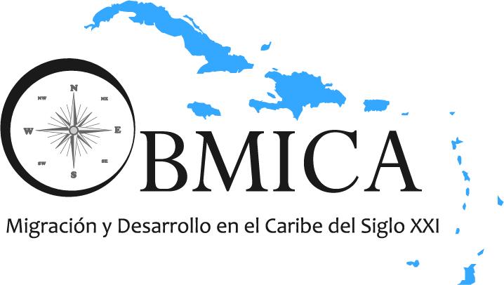 Logo Obmica.jpg