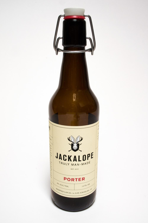 bottle_front1.jpg