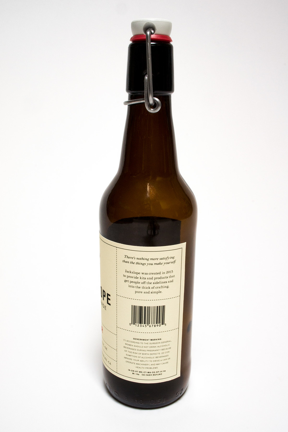 bottle_side1.jpg
