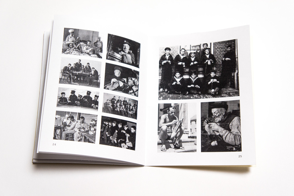 booklet_photos.jpg