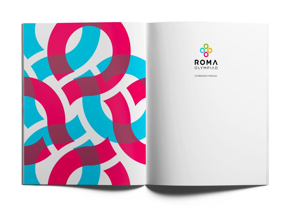 roma_manual1.jpg