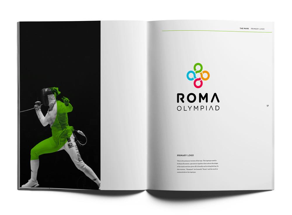 roma_manual8.jpg