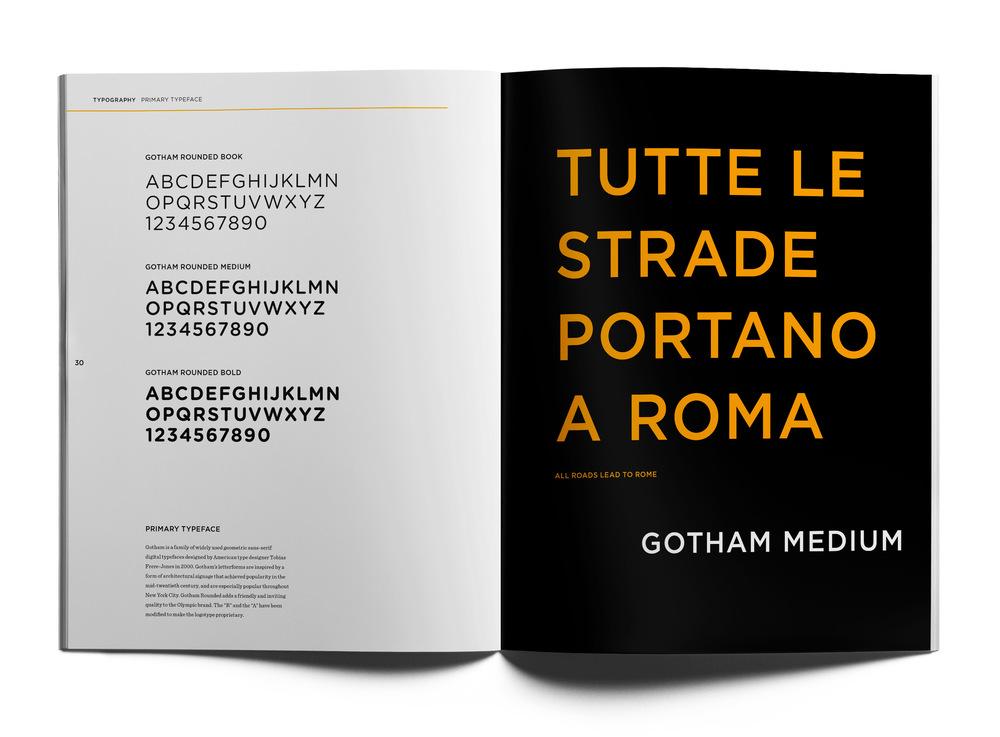 roma_manual16.jpg