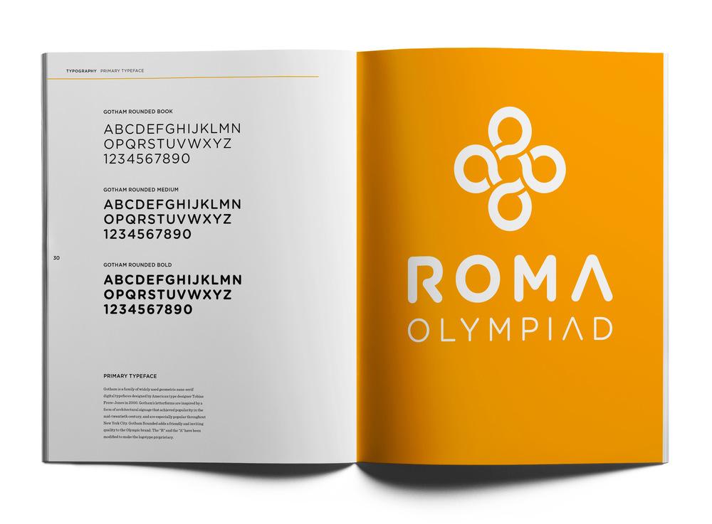 roma_manual15.jpg