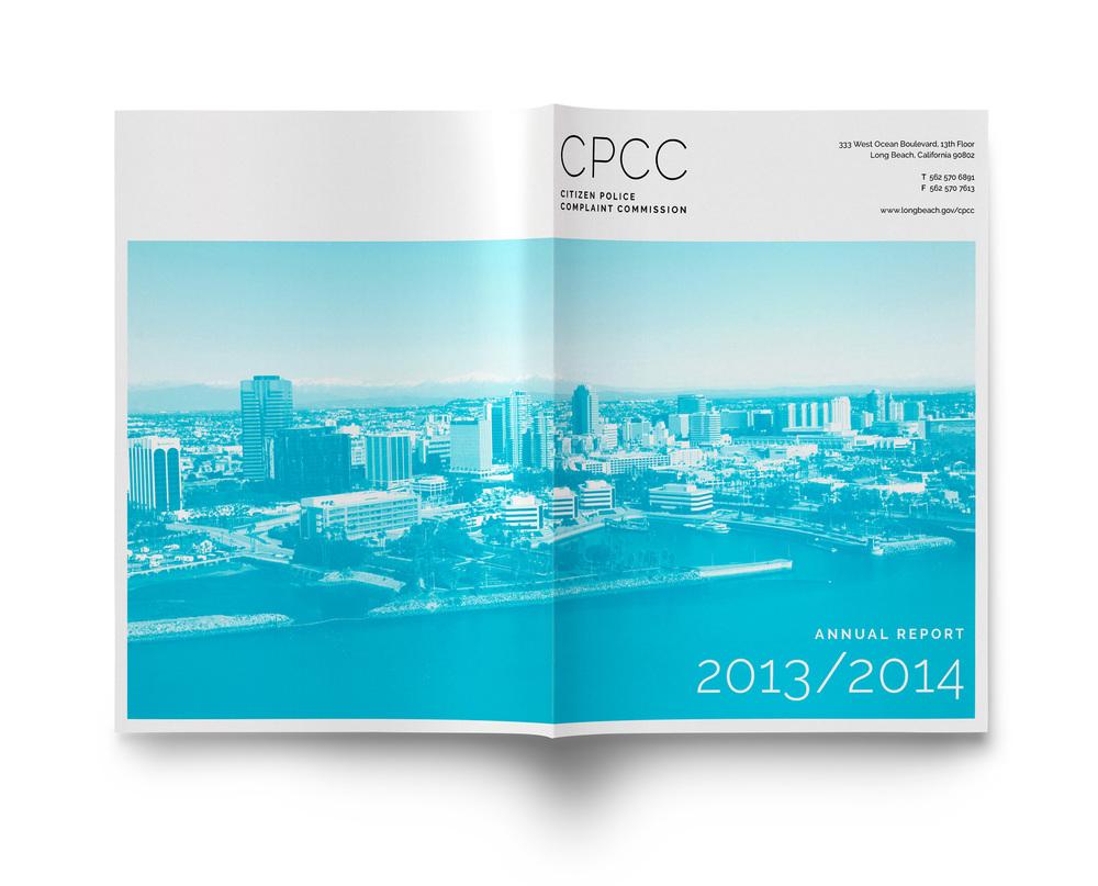 cpcc_cover.jpg
