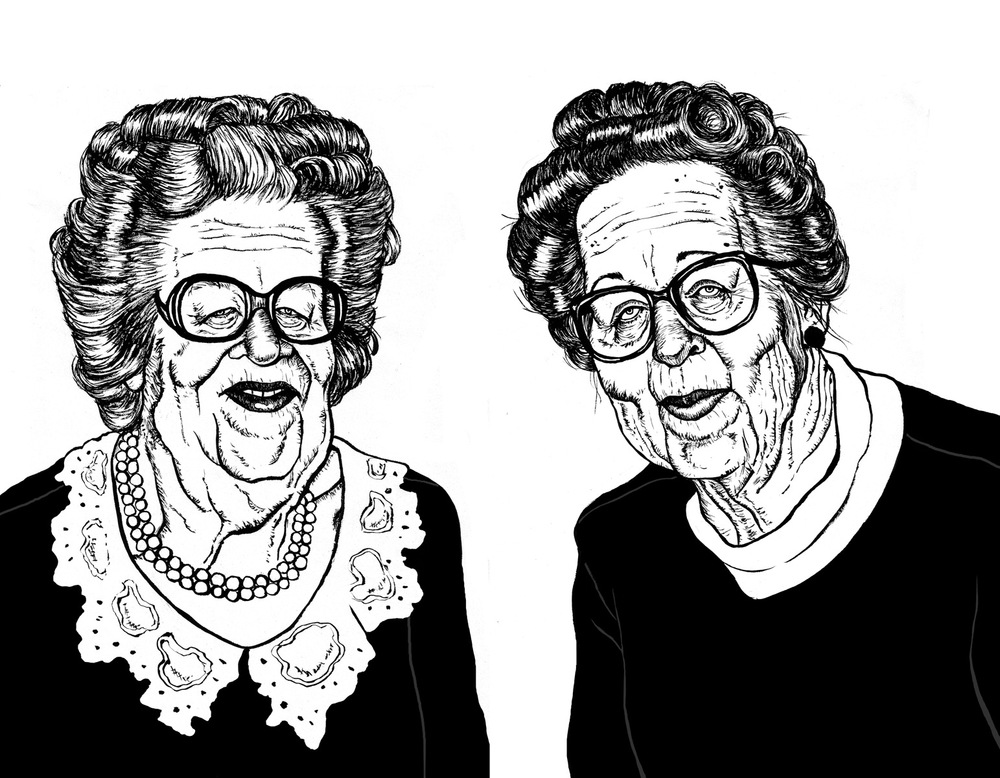 old-ladies-copy.jpg