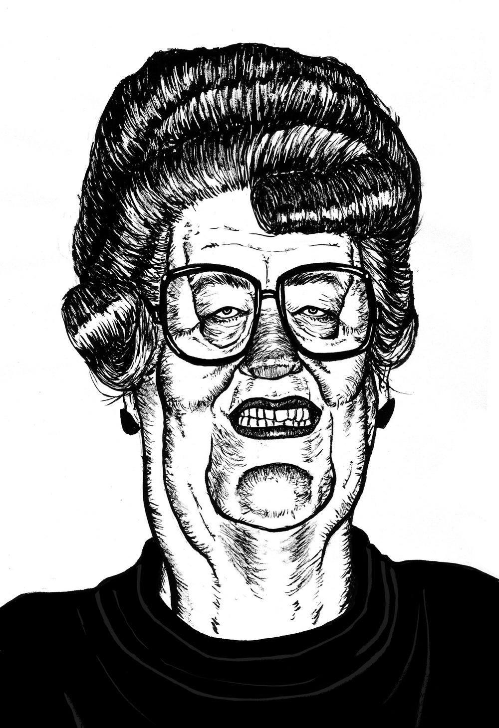 oldwoman_hair.jpg
