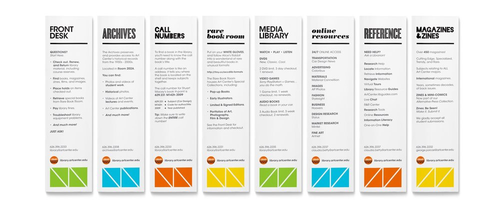 bookmarks_front_series_fnlcrop.jpg