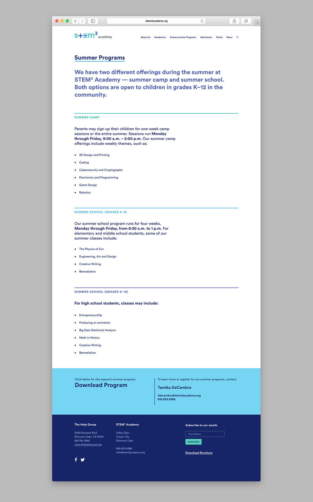 browser-stem3-3.jpg