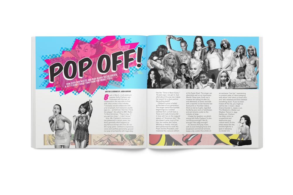 Magazine 0406 2016-07-10.jpg
