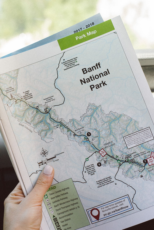 Banff-4.jpg