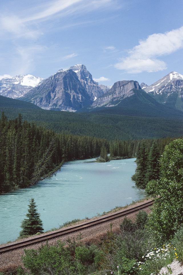 Banff-7.jpg