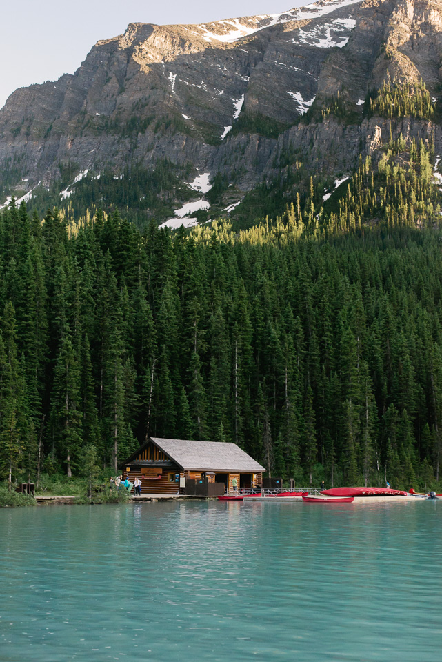 Banff-10.jpg