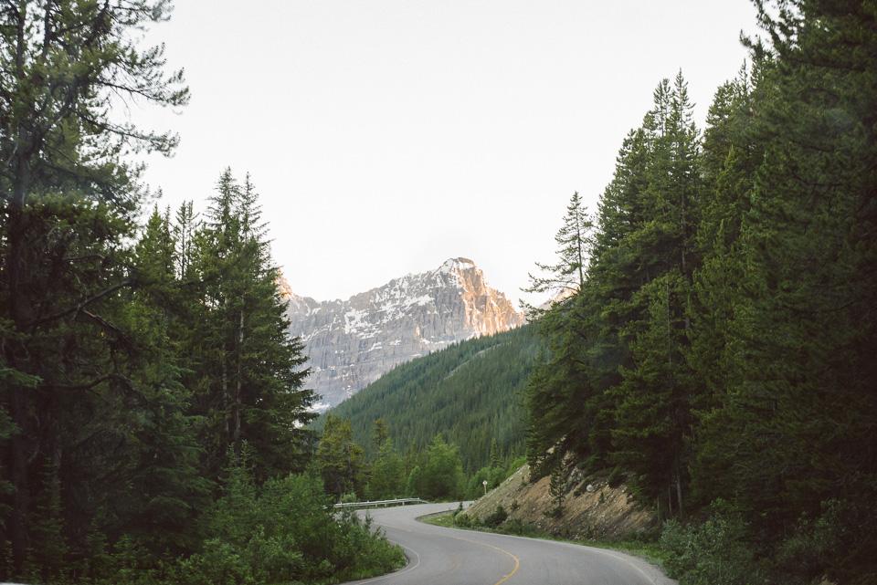 Banff-13.jpg