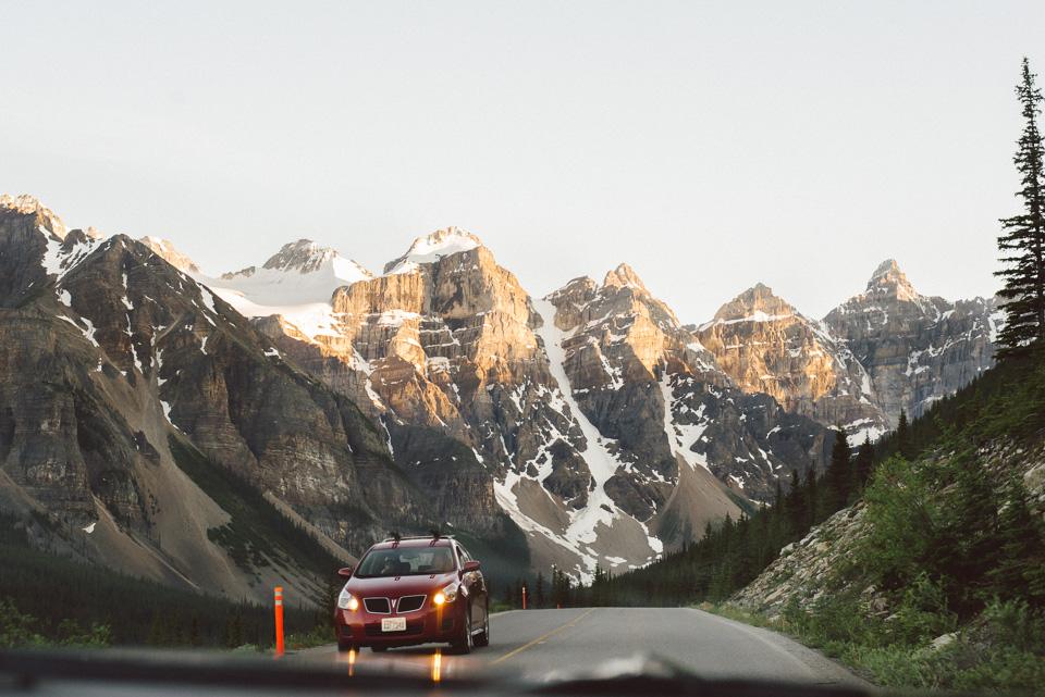 Banff-14.jpg