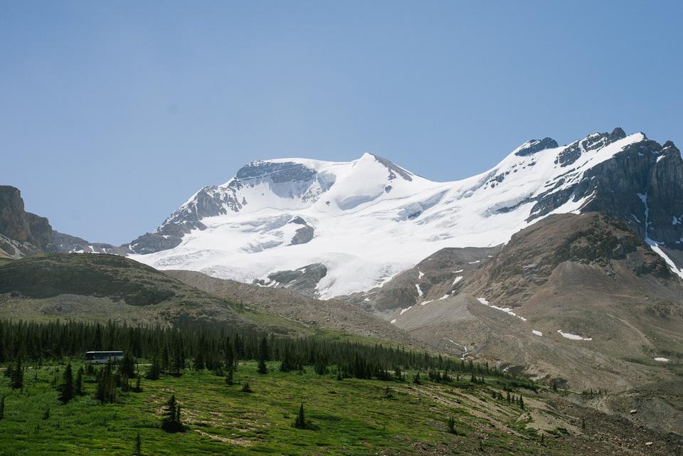 Banff-21.jpg