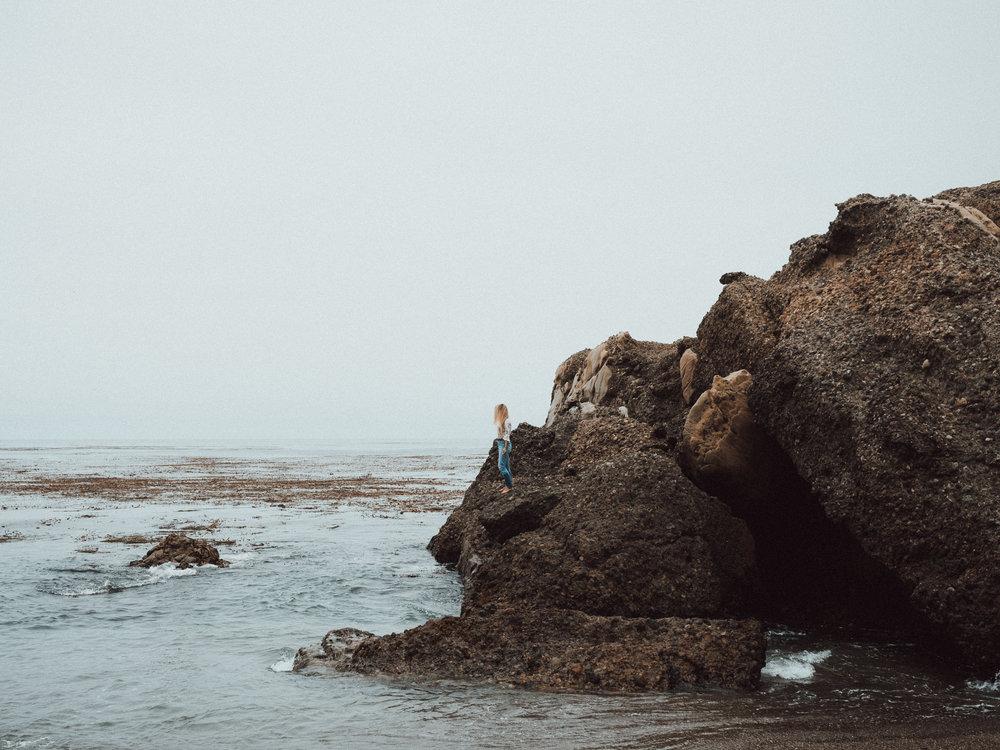 Big Sur-1284.jpg