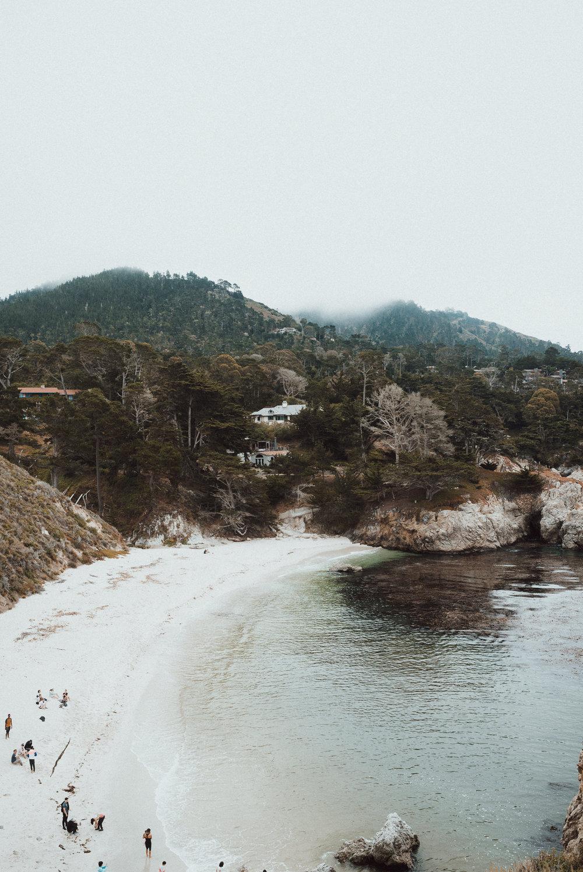 Big Sur-1261.jpg